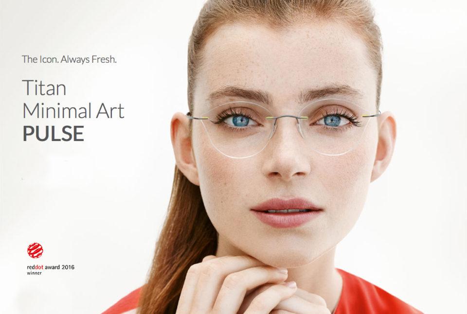 cel mai mic pret cea mai buna alegere site web pentru reducere Vedere nelimitata cu ramele de ochelari Silhouette - Ocumed